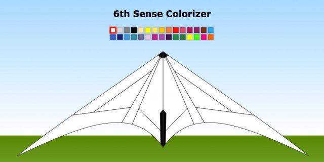 6Scolorizer